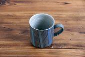 str-tsp-mug02