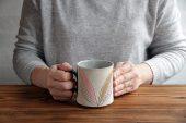 str-tsp-mug03
