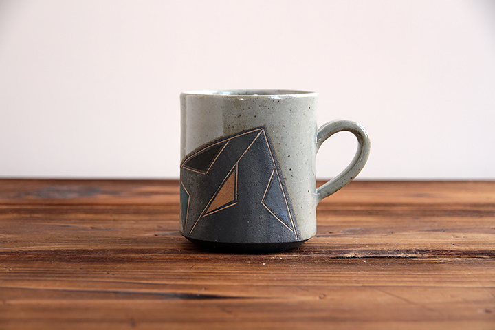 str-tsp-mug04