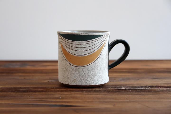 str-tsp-mug05