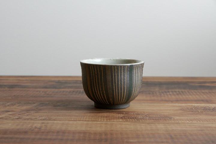 str-yunomi