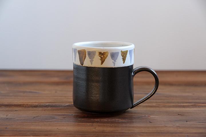 tbi-tsp-mug-3kaku