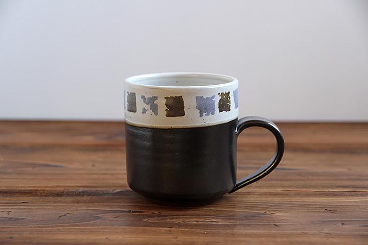 tbi-tsp-mug-4kaku
