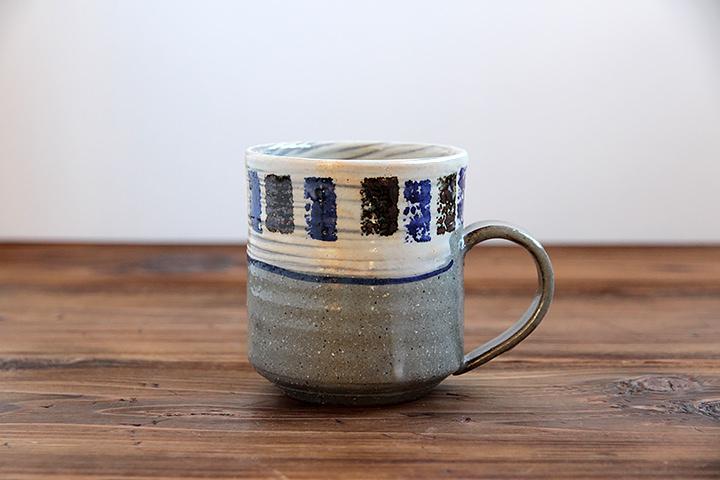 tbi-tsp-mug-rectangle-hakeme