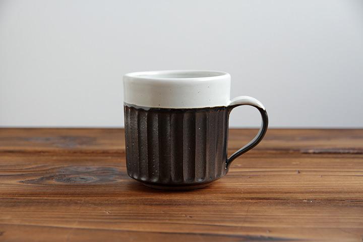 tbi-tsp-mug01