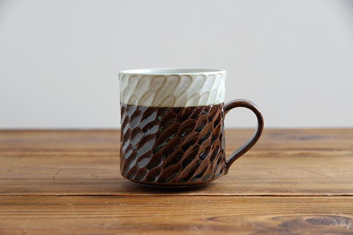 tbi-tsp-mug0202