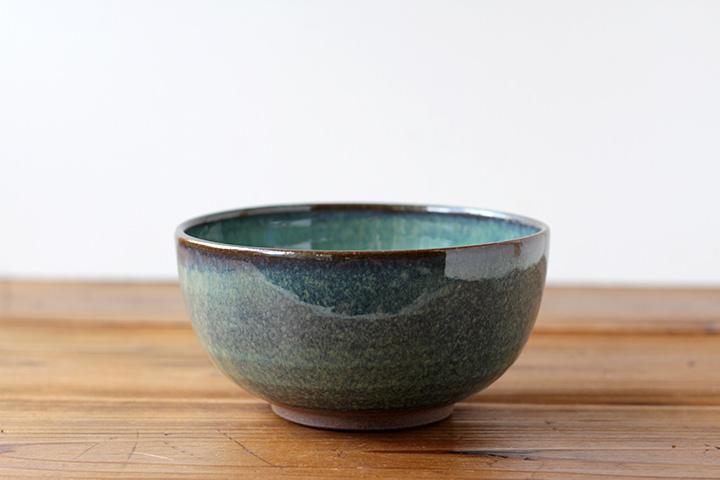 tko-5sundonburi-ryoku