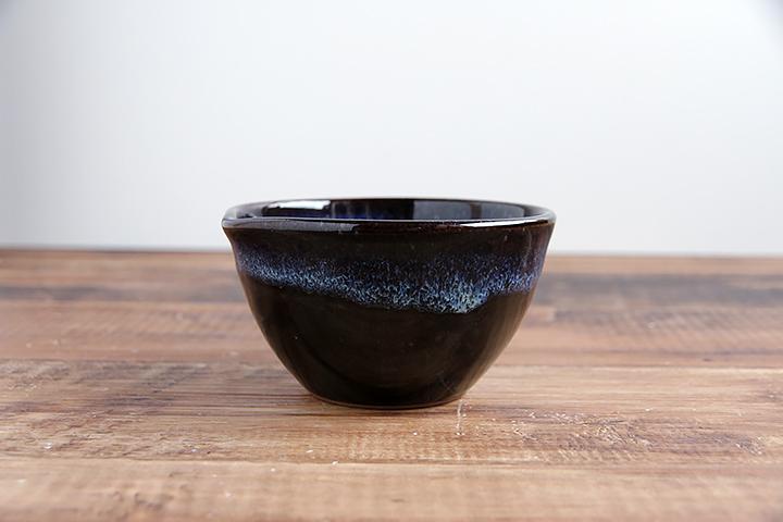 tkt-katakuchi-black