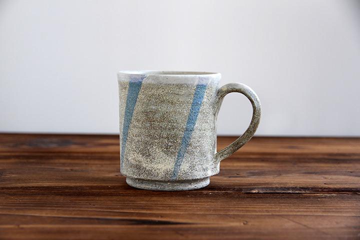 tkt-tsp-mug01