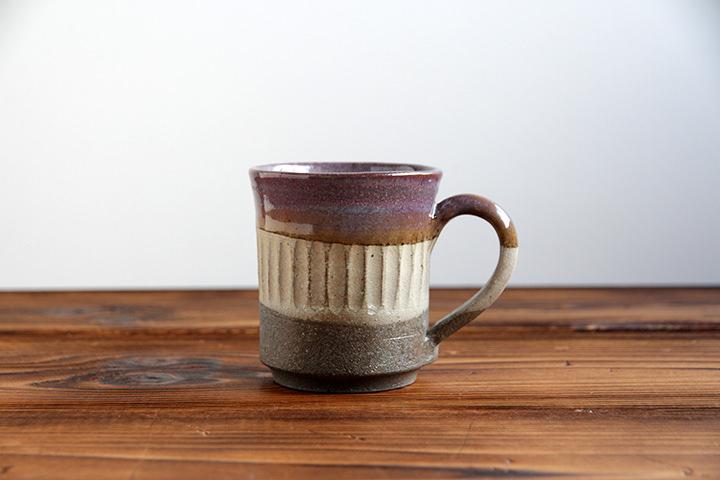 tkt-tsp-mug02