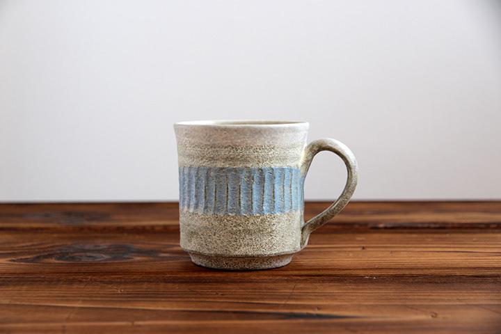 tkt-tsp-mug03