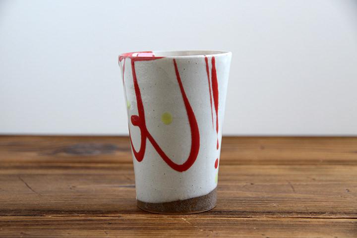 tnb-beercup-aka