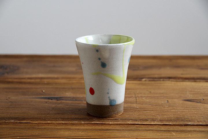 tnb-beercup-ki