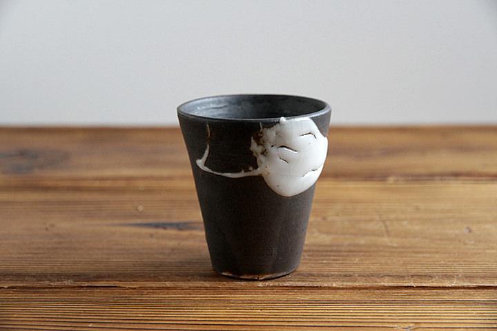 tnb-beercup-s-kuroyu
