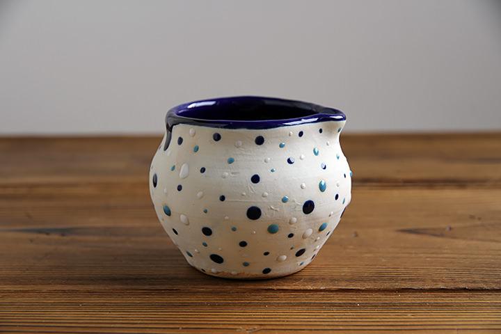 tnb-katakuchi-pot-s-blue