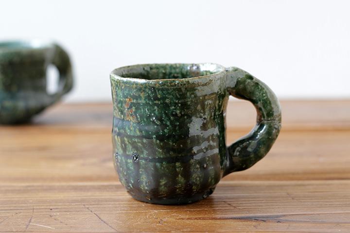 tnb-mug-oribe