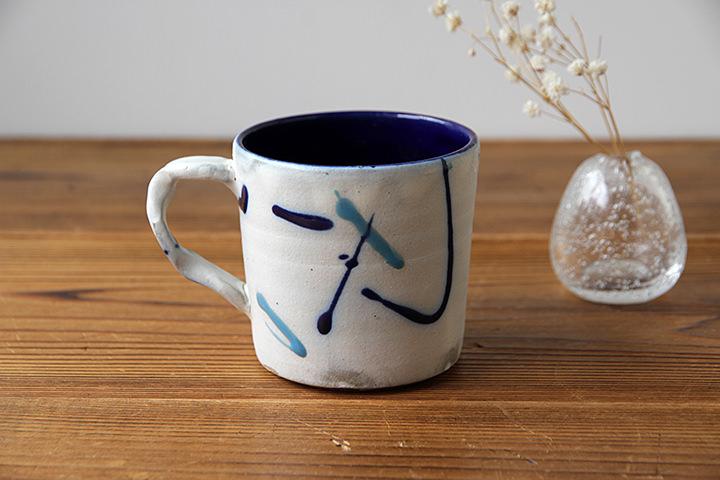 tnb-mug-s-ao-ab