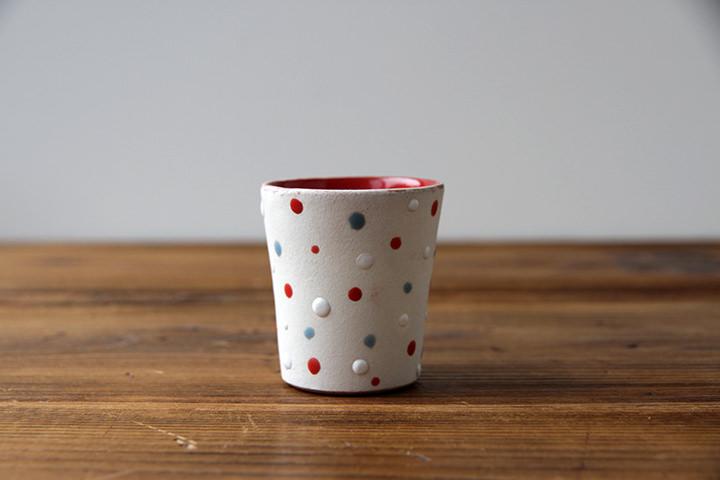 tnb-sakecup-shizuku-aka