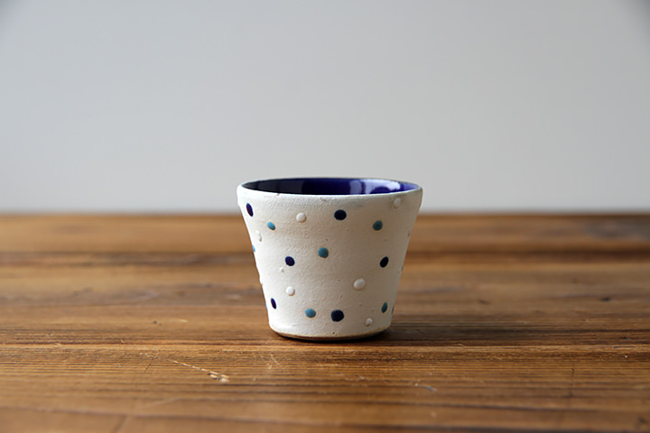 tnb-sakecup-shizuku-ao