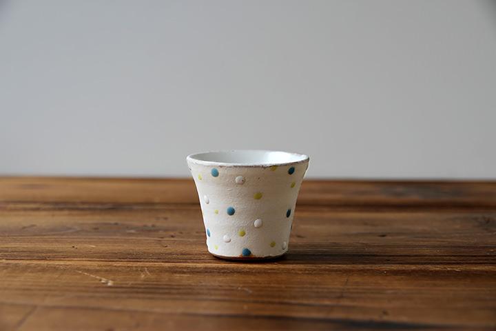 tnb-sakecup-shizuku-yellow