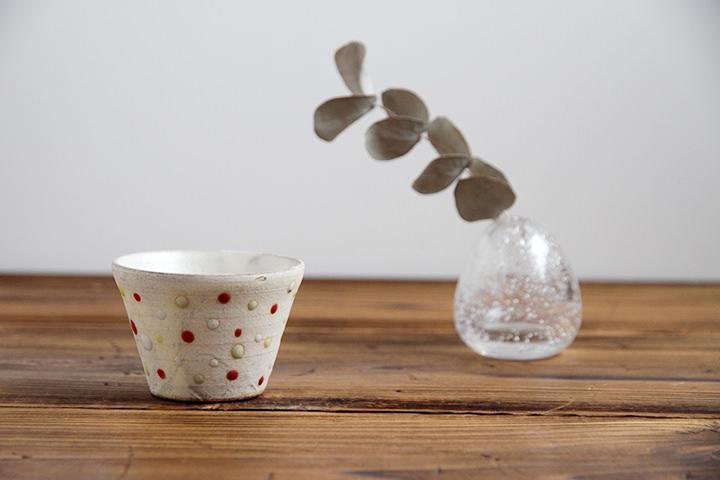 tnb-sakecup-shizuku2
