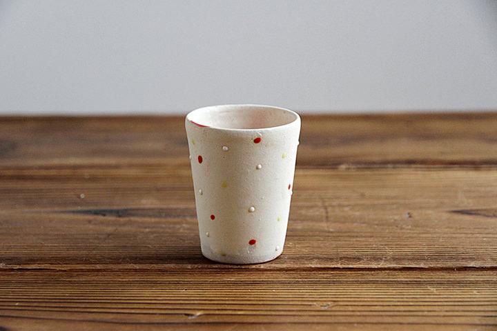 tnb-shotcup-shizuku