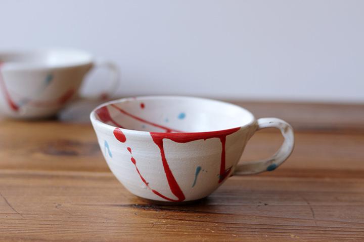 tnb-soupcup-aka