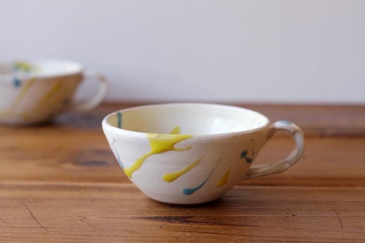 tnb-soupcup-yellow