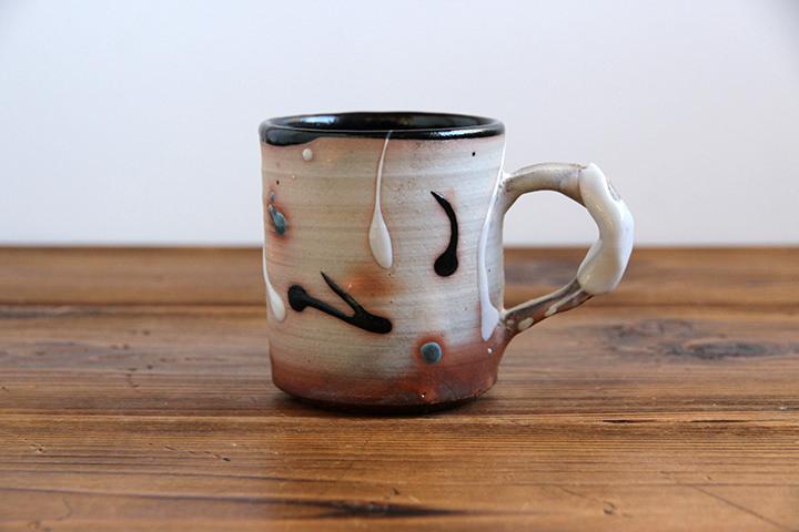 tnb-tsp-mug-tbs-kuro