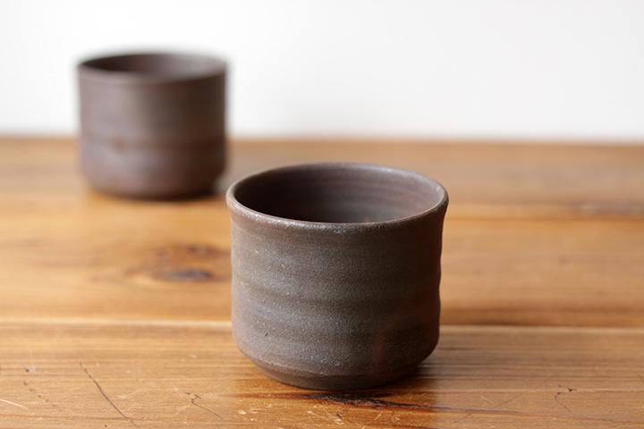 tnk-syochu-cup-ef