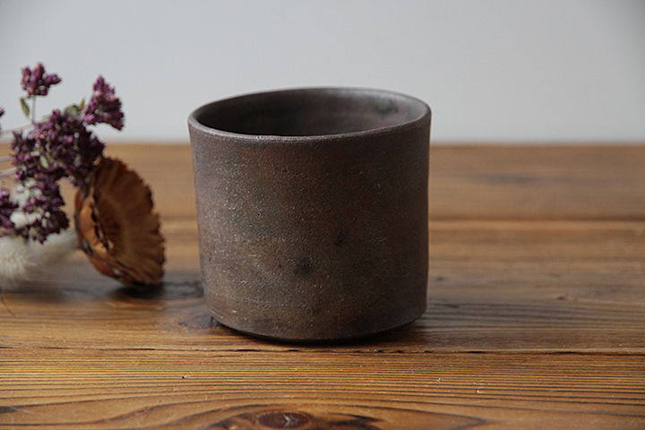tnk-syochu-cup