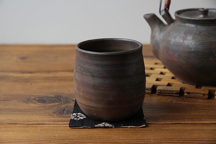 tnk-yunomi-eghij