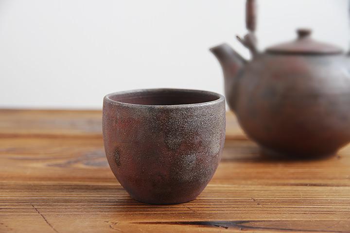 tnk-yunomi-yksm