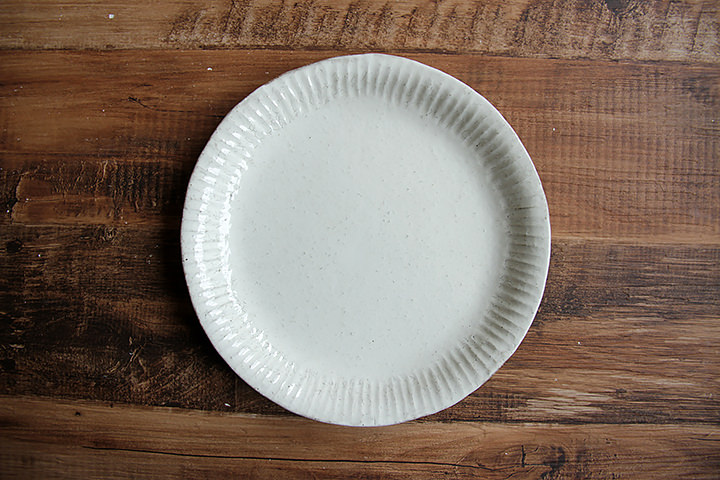 tns-7plate-rim-white