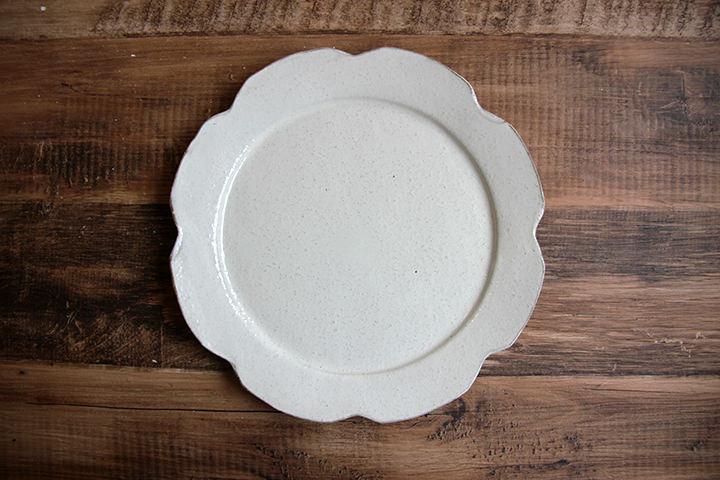 tns-hanarim-l-white