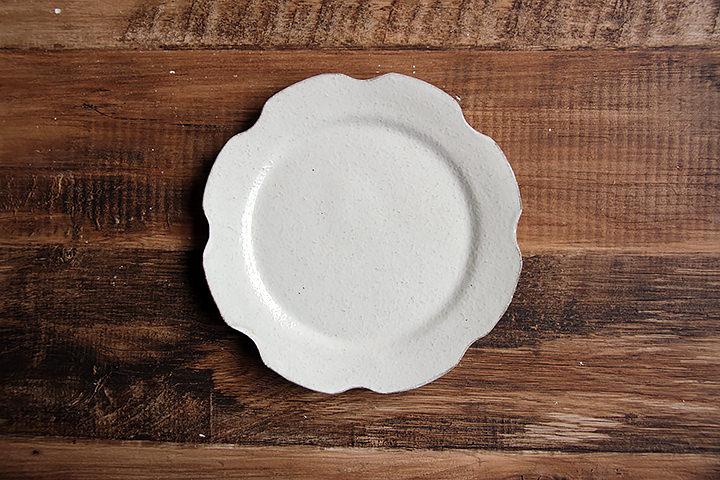 tns-hanarim-m-white
