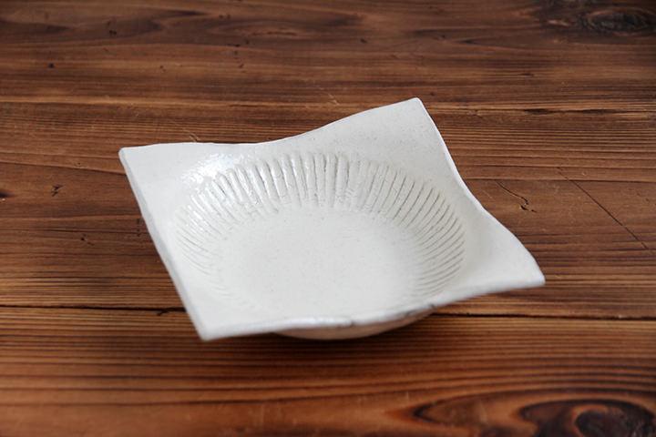 tns-shiho-asabachi-milk