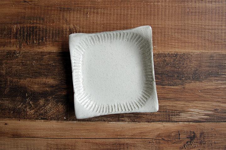 tns-torizara-shihou-white