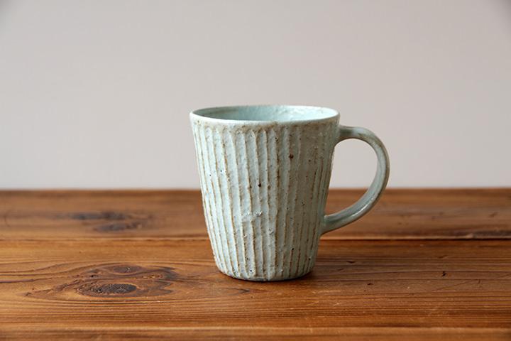 tns-tsp-mug-blue