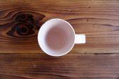 tns-tsp-mug-pink