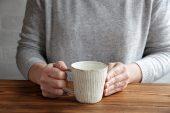 tns-tsp-mug-white