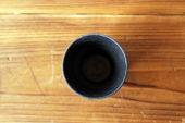 tsk-kkmn-gin-cup-b
