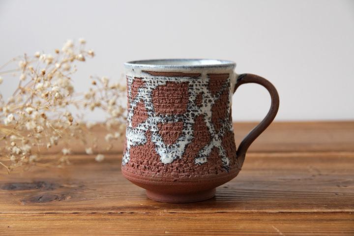 yam-mug-grgr-siro