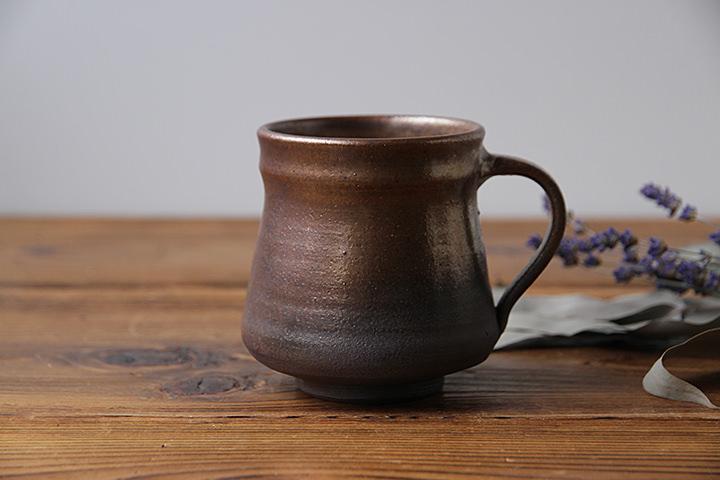 yam-mug-kin