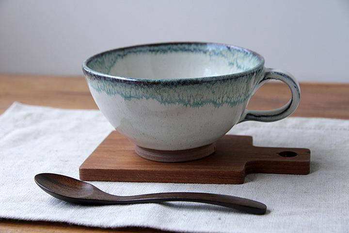 yam-soupcup-siro-midori