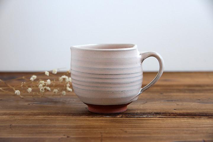 ymk-mug-pink